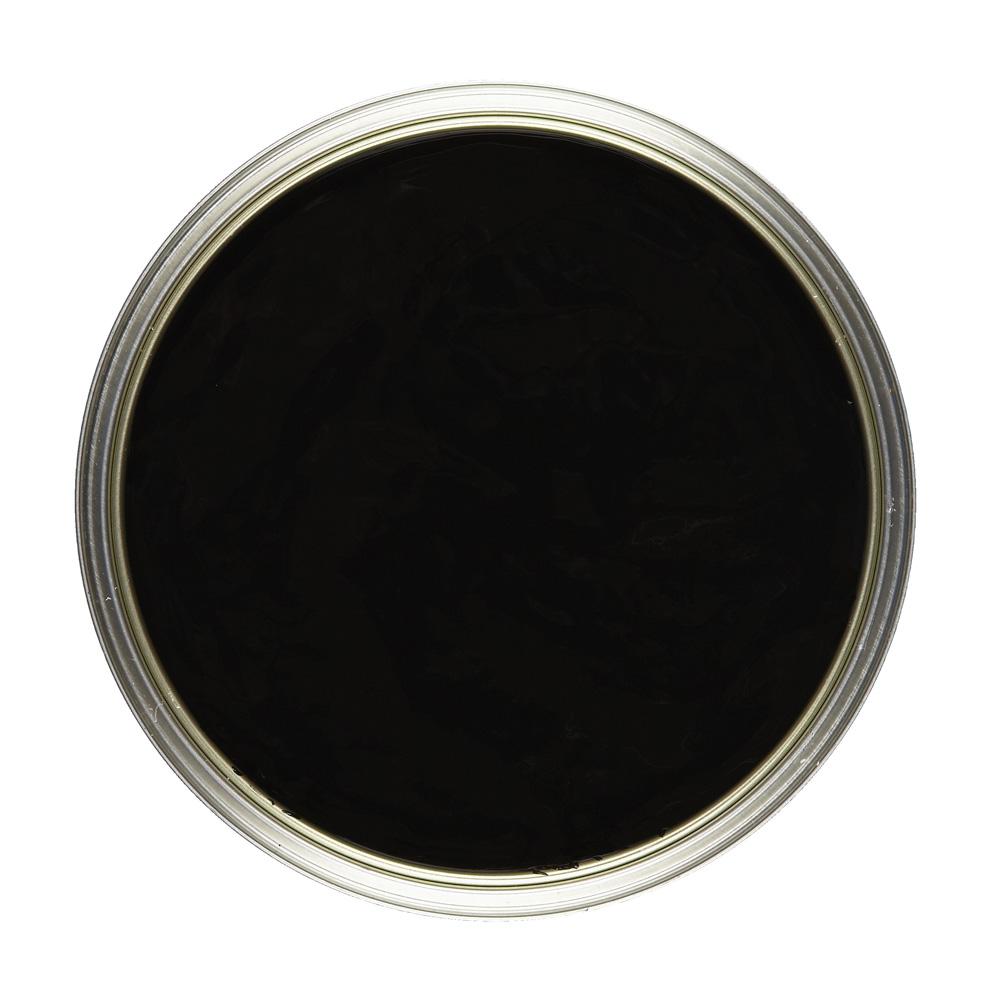Victorian black 9,00€ – 32,00€