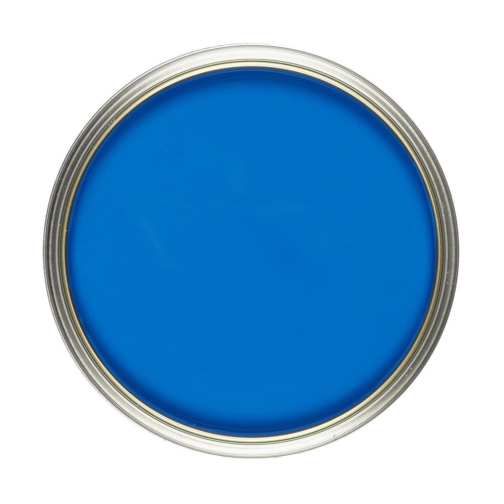 Cobalt 9,00€ – 32,00€